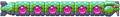 Miniatura de la versión de 20:06 26 nov 2011