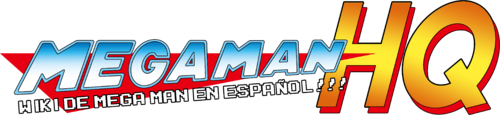 Logo wikiaHQ.png