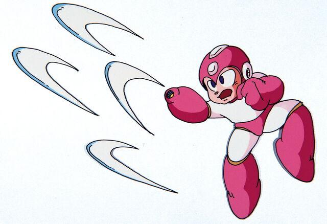 Archivo:MM2-QuickBoomerang-Art.jpg