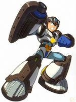 Gaea armor x.jpg