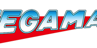 Mega Man (Franquicia)