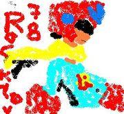 Rockyou78LogoAdmin.jpg