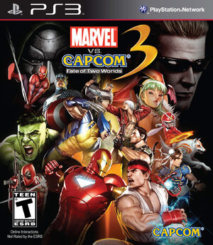 Marvel-vs-capcom-3-box-art.jpg