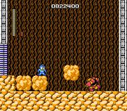 SuperArm-GutsMan-NES