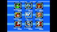 MMLC screens MM2 Select