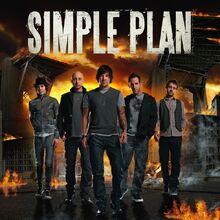 Simple plan.jpg