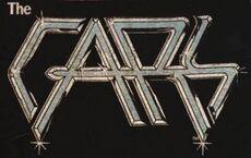 The-Cars-logo.jpg