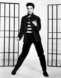 Elvis Presley promoting Jailhouse Rock.jpg