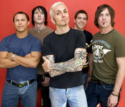 Everclear2528.jpg
