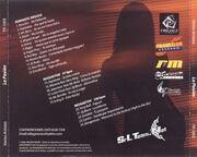 CD Pasion trasera reggae.jpg