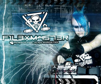 Imagen Filexmaster.PNG