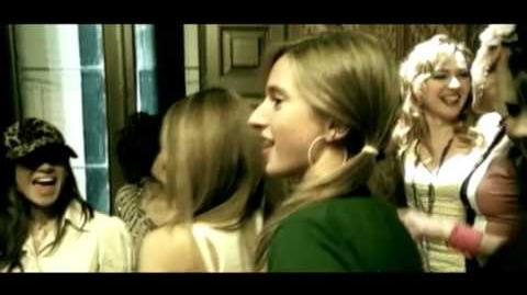 Pignoise - Nada que perder (video clip)
