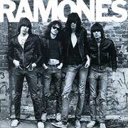 Ramonesss.jpg