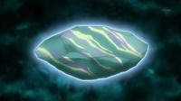 EP797 Piedra lunar