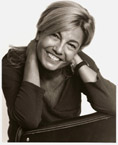 Archivo:Actora de doblaje-Amparo Valencia.jpg
