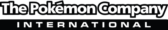 Archivo:The Pokémon Company International.png