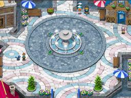 Archivo:Aqua ResortRanger3.png