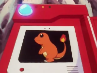 Archivo:EP011 Charmander en Pokédex.png