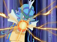 Archivo:EP552 Gyarados generando furia dragón.png