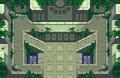 Miniatura de la versión de 14:03 6 sep 2008