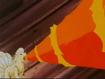 EP058 Ninetales de blaine usando giro fuego.png