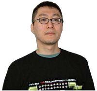 Ken Sugimori.jpg