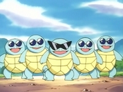 EP012 Escuadrón Squirtle.png