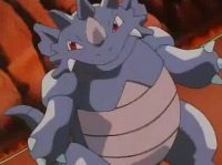 Archivo:EP058 Rhydon.png