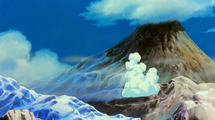 P02 Isla del Fuego