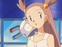 Archivo:EP210 Yasmina con Magnemite (3).png