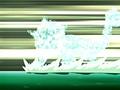 Miniatura de la versión de 21:13 15 oct 2009