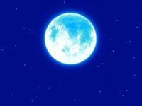 Archivo:EP554 Luna llena.png