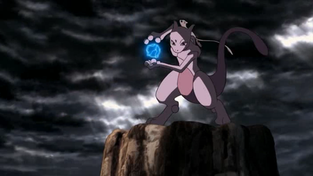Archivo:P10 Mewtwo.png