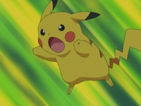 Archivo:EP303 Pikachu.jpg