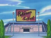 EP327 Estadio del Concurso Pokémon de Pardal.jpg