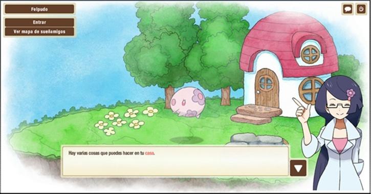 Pokémon Dream World | WikiDex | Fandom powered by Wikia