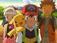 Archivo:EP543 Maya, Ash y Brock.png