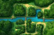 Mapa de Bosque Vento.png