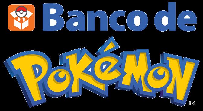 Banco De Pok 233 Mon Wikidex Fandom Powered By Wikia