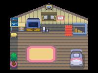 Archivo:Casa del jugador DP.png