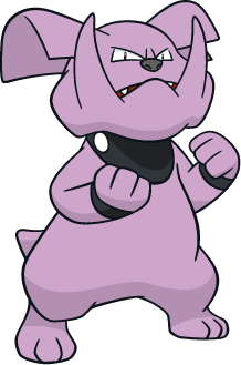 Archivo:Granbull (dream world).png