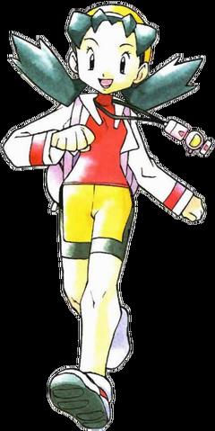 Archivo:Artwork Personaje Cristal.png