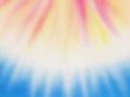 Miniatura de la versión de 14:12 6 sep 2010