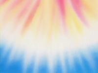 Archivo:EP187 Luz de colores (2).png