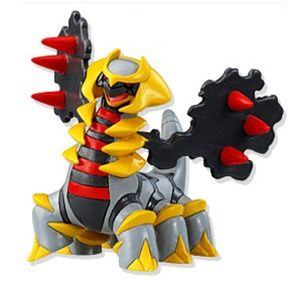 Pokemon-battlegiratina