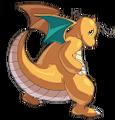 Dragonite Conquest.png
