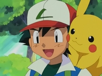 Archivo:EP266 Ash y Pikachu.jpg