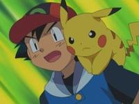 Archivo:EP303 Ash y Pikachu (3).jpg