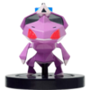 Genesect HidroROM NFC.png