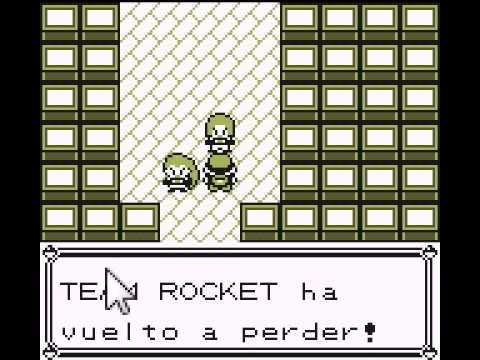 Archivo:Teamrocket.jpg